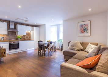 2 bed flat for sale in Brick Lane, Shoreditch, London E1