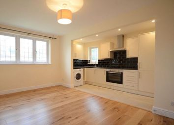Thumbnail 1 bed flat to rent in Brackendale Close, Frimley, Camberley