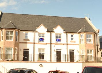 Thumbnail 3 bedroom terraced house to rent in 9 St Leonards Court, Stonehaven