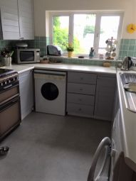 Thumbnail 3 bed terraced house to rent in Belmont Road, Ivybridge