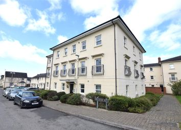 2 bed flat for sale in Brockweir Road, Cheltenham, Gloucestershire GL52