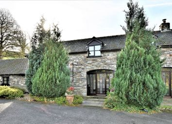 Thumbnail 4 bed barn conversion for sale in Bethlehem, Llandeilo