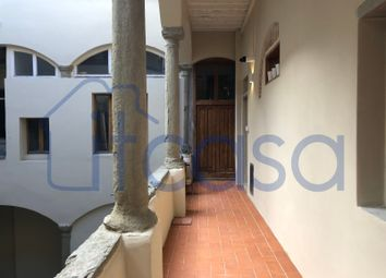 Thumbnail 2 bed apartment for sale in Apartment Libellula, Anghiari, Arezzo, Tuscany, Italy