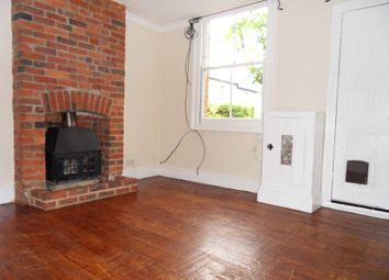 Thumbnail 3 bed cottage to rent in Ernest Cottages, Ewell