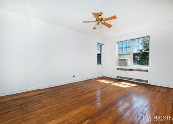 Thumbnail Studio for sale in 77 -35 113th Street 6E, Queens, New York, United States Of America