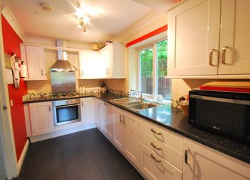 Thumbnail 4 bed semi-detached house to rent in Gallalaw Terrace, Newcastle Upon Tyne