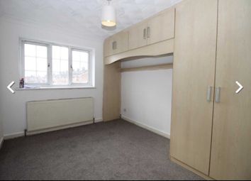 Thumbnail Room to rent in Room 2, Peebles Way, Rushey Mead, Leicester