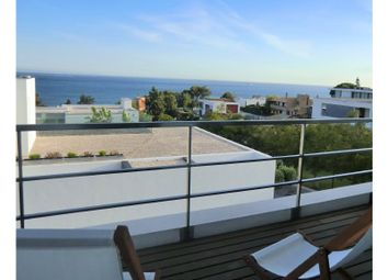 Thumbnail 6 bed detached house for sale in Oeiras, 2780-271 Oeiras, Portugal