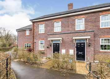 Somerley Drive, Crawley RH10. 2 bed semi-detached house for sale
