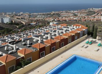 Thumbnail 2 bed apartment for sale in Roque Del Conde, Tenerife, Spain