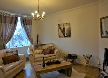 Thumbnail 3 bed maisonette for sale in Falconwood Parade, Welling