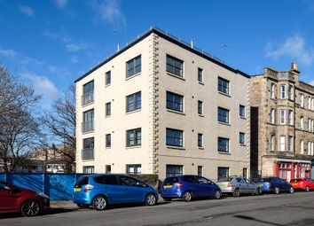 3 bed flat for sale in 56 Craighall Road, Edinburgh, 4Ru. EH6