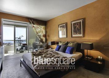 Thumbnail 1 bed apartment for sale in Villeneuve-Loubet, Alpes-Maritimes, 06270, France