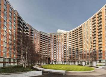 Thumbnail Studio to rent in New Providence Wharf, New Providence Wharf