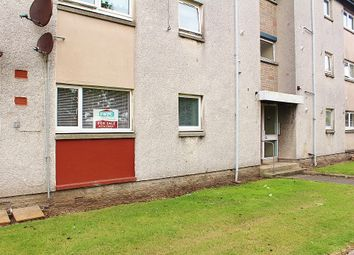 Thumbnail 1 bed flat for sale in 9A Foundry Lane, Stranraer