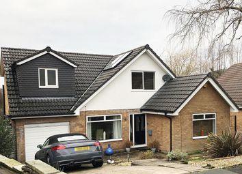 4 Bedroom Detached house for rent