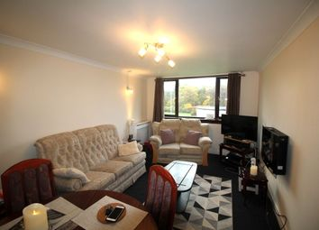 Thumbnail 2 bed terraced house for sale in Braehead Road, Cumbernauld, Glasgow