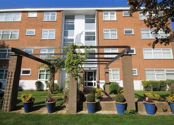 Thumbnail 2 bed flat for sale in Albany Park Road, Kingston Upon Thames