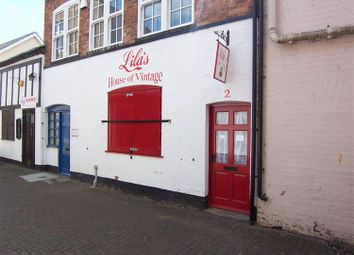 Thumbnail Office to let in Windsor Court, Rugby