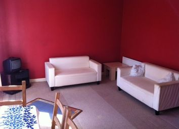 Thumbnail 1 bed flat to rent in Gallowgate, City Centre, Glasgow, Lanarkshire