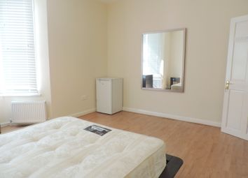 Thumbnail 5 bed end terrace house to rent in Woolwich Road, Greenwich