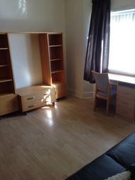 Thumbnail 1 bedroom flat to rent in Victoria Terrace, Swansea