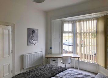 Thumbnail 4 bedroom end terrace house to rent in Tunstall Terrace West, Thornhill, Sunderland