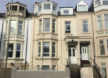 Thumbnail 5 bed terraced house for sale in Lawe Road, South Shields