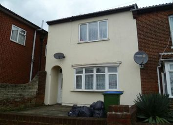 Thumbnail 7 bedroom property to rent in Lodge Road, Southampton