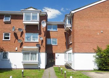 1 bed flat for sale in Braithwaite Avenue, Romford, Essex RM7