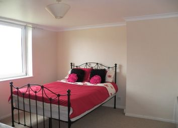 Thumbnail 2 bedroom property to rent in Llanion Park, Pembroke Dock