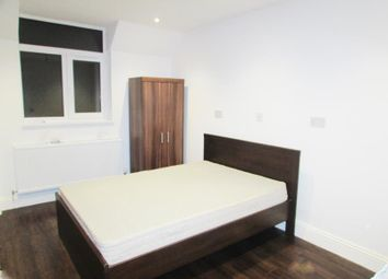 Thumbnail Room to rent in Pinner Road, Harrow, Middlesex