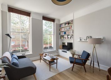 Thumbnail 1 bed flat for sale in Asylum Road, Peckham