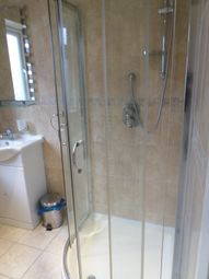 Thumbnail Room to rent in Kenton Lane, Kenton