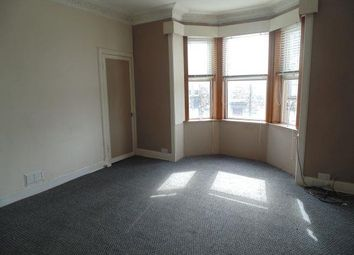 Thumbnail 2 bed flat to rent in Holmhead, Kilbirnie