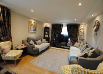 Thumbnail 3 bed flat to rent in Coulsdon Road, Caterham, Surrey
