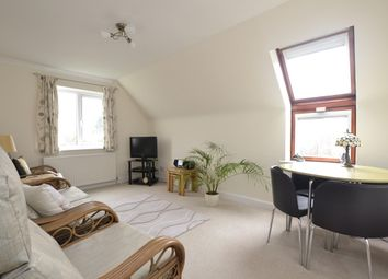 Thumbnail 1 bed flat for sale in Black Bourton Road, Carterton