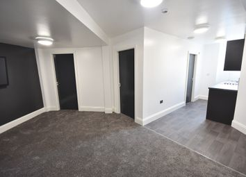 Thumbnail 2 bed flat to rent in Stepney Lane, Shieldfield, Newcastle Upon Tyne