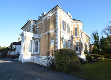 Thumbnail Office to let in Ground Floor Annexe, 30 Christchurch Road, Bournemouth