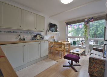 Thumbnail 3 bedroom flat to rent in Pemberton Garden, London, Archway