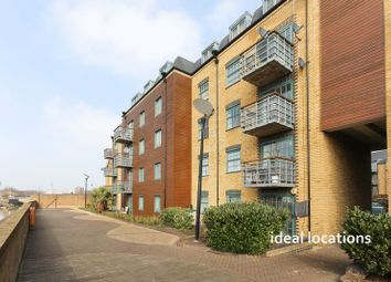 Thumbnail 2 bedroom flat for sale in 2 Bedroom Flat For Sale, Abbey Road, Barking