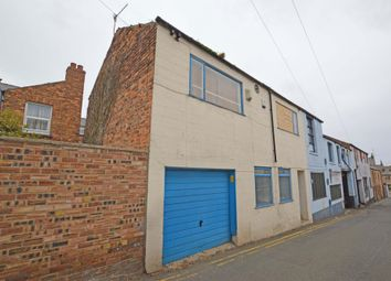 Thumbnail Commercial property for sale in Gladstone Lane, Scarborough