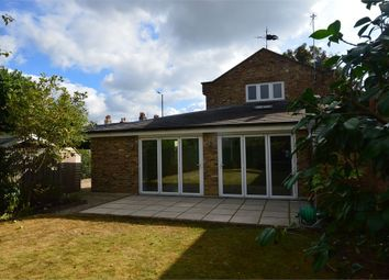 Thumbnail 3 bed detached house to rent in High Street, Hampton, Middlesex