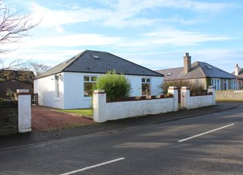 Thumbnail 3 bed detached house for sale in Glaitness Road, Kirkwall, Orkney