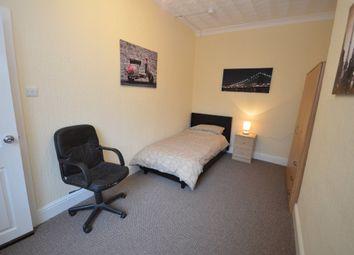 Thumbnail Studio to rent in Stephen Street, Mill Hill, Blackburn