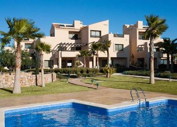 Thumbnail 2 bed apartment for sale in Roda Golf, Roda Golf, Spain