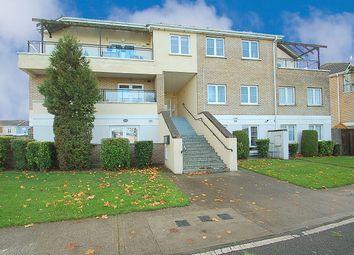 Thumbnail 2 bedroom apartment for sale in 18 Park Boulevard, Tyrrelstown, Dublin 15