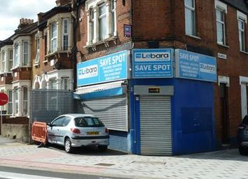 Thumbnail Office to let in 256 Wood Street, Walthamstow, Walthamstow, London
