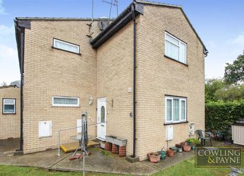 1 bed flat to rent in Kingswood Court, Basildon, Essex SS16