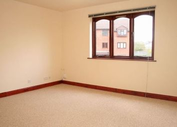 Thumbnail 1 bedroom flat to rent in Rednal Mill Drive, Rednal, Birmingham